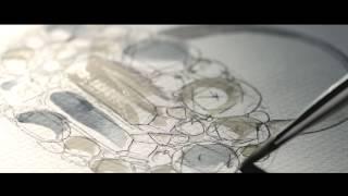 """Ювелірний Дім ZARINA, """"Патріотична колекція"""", 2014"""
