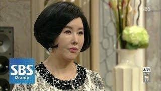 이휘향, 선우은숙-유혜리 초대 @나만의 당신 73회