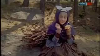 Die Mühlenprinzessin (1994) - Deutsche Märchenfilme und Kinderfilme