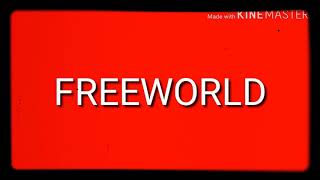 FREEWORL.SKRI - Turn up