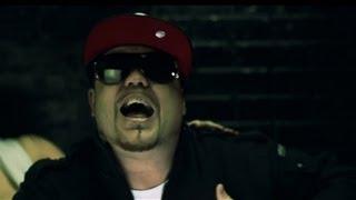Sir Pathétik feat. Danyka - Un méchant gros party