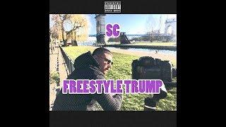 SC - Freestyle Trump (Bonus Track)