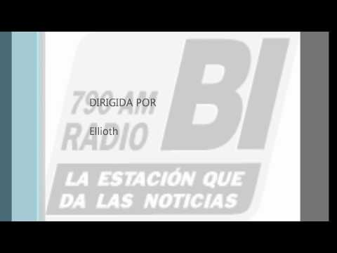 Radio BI Aguascalientes Identificación