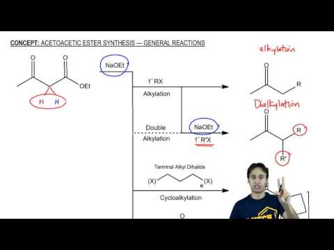 synthesis of ester Synthesis of aspirin and flavoring esters introduction an ester is an organic compound that is formed by combining a carboxylic acid and an alcohol 1 it has the general formula r-co-or' 2 if an alcohol undergoes a condensation reaction, an ester is formed.