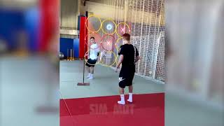 Funny Soccer Football Vines 2020 ● Goals l Skills l Fails