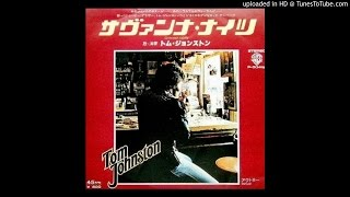 1979年ディスコヒット AOR -Video Upload powered by https://www.Tunes...
