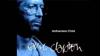 Eric Clapton - 32-20 Blues (Live)