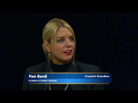 a-conversation-with-florida-attorney-general-pam-bondi