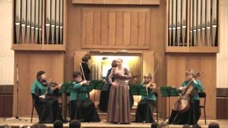 franz schubert d 839 ave maria ellens gesang iii hymne an die jungfrau
