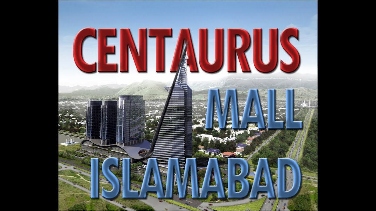 Free dating in islamabad rawalpindi