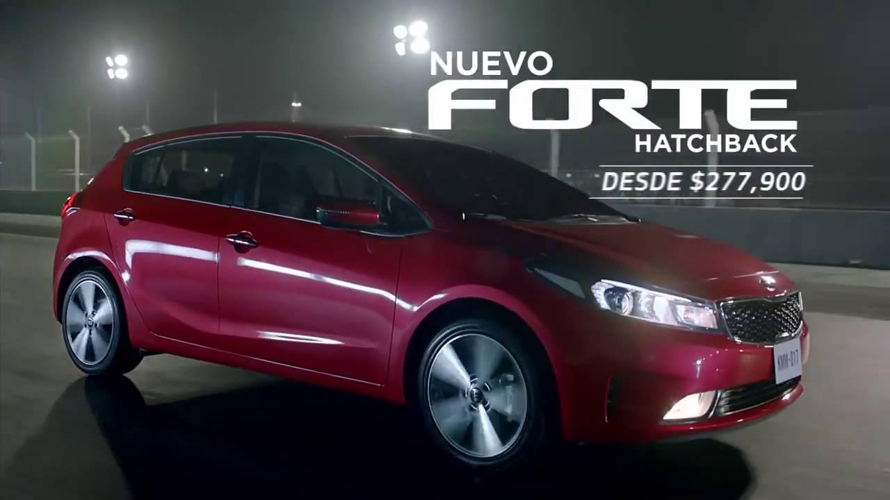 2018 kia k3. wonderful 2018 nuevo kia forte hatchback kia motors mxico inside 2018 kia k3 o