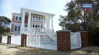 Buying the Beach - Outer Banks Episode Clip