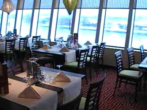 aidablu hamburg hafen aida kreuzfahrten aidablue film video east restaurant clubschiff youtube. Black Bedroom Furniture Sets. Home Design Ideas
