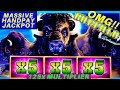 High Limit 3 Reel Slots HANDPAY JACKPOTS  Live Slot Play ...