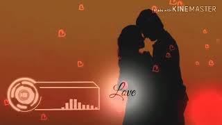 Meri Duniya Meri Duniya Tu Hi Re Romantic  WhatsApp  status