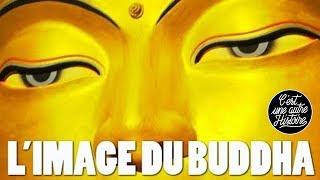 Pourquoi Buddha n'est pas un gros rigoleur ? - Tu vois le tableau #19 thumbnail