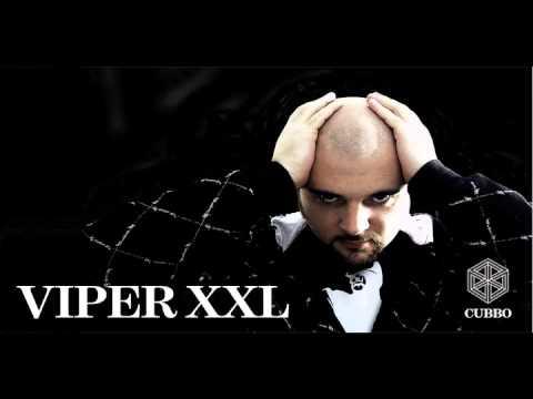 CUBBO Podcast #024: Viper XXL (DE)