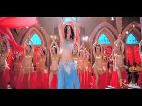 Dhadang Dhang Video Remix Official New Item Song