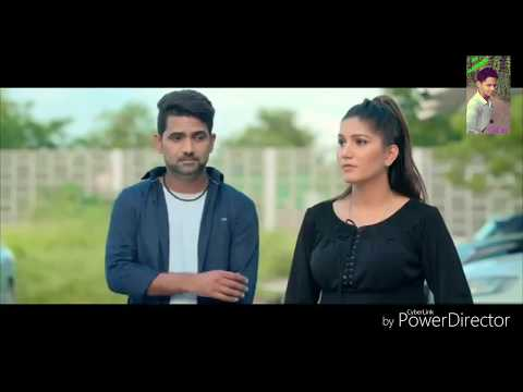 Chetak HD.. Yaar Tera Chetak Pe Chale... Red Ferrari Car.. Haryanvi Latest 2018 Song Sapna Chowdhury