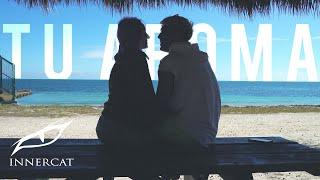 Смотреть клип Mestiza - Tu Aroma