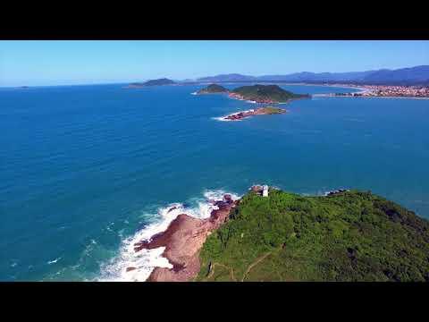 PRAIA DE NAUFRAGADOS | FRIENDS BRAZIL