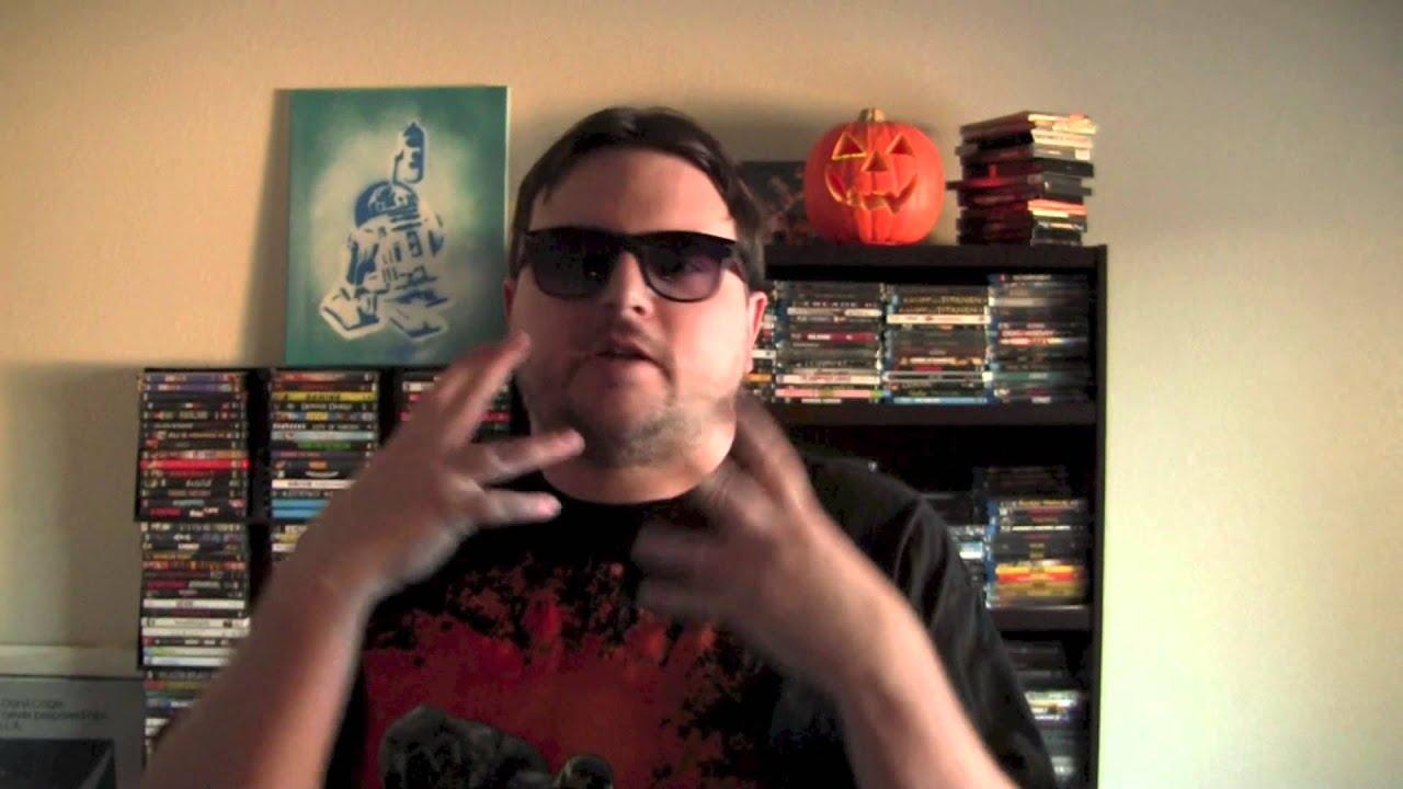 Download JENNIFER'S BODY blu-ray review