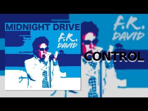 Control (Lyric Video)