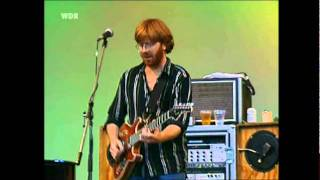 PHiSH 6-22-1997 t5of10 Uncle Pen