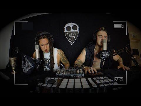Migos x Carnage - BRICKS  [Freestyle Remix Video]