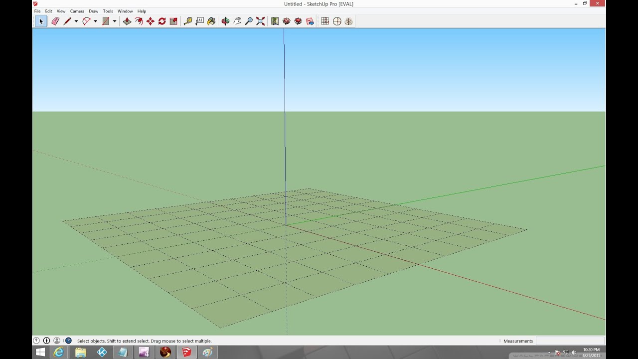 render plugin for sketchup 2014