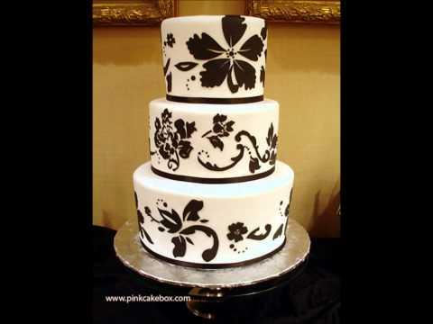 Cake - Building a religion