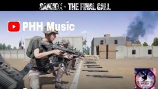 Nhạc Phim Battelgrounds - PUBG | Siêu Phẩm Hành Động 2018 - Điệp Vụ Sanhok Vàng – PHH Music