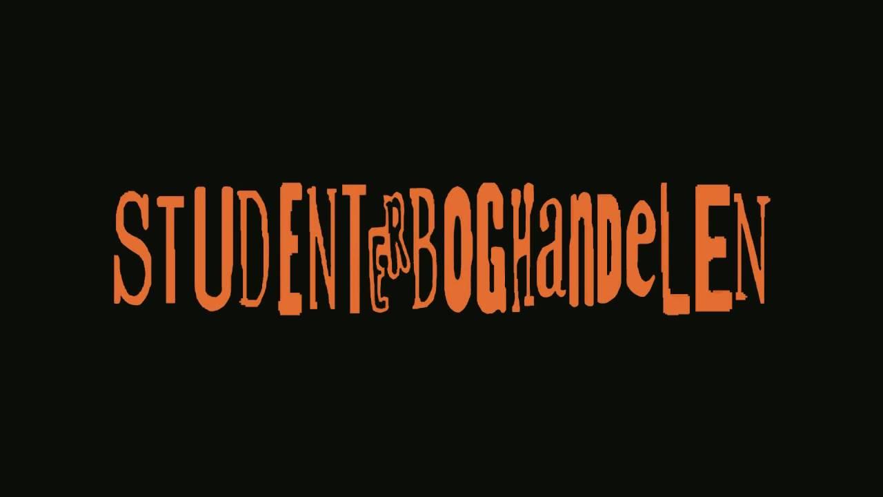 studenterboghandelen sdu
