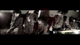 THE CHANGCUTERS - Senandung Pertemanan