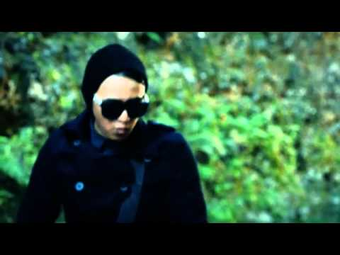 OST Mahabbah TV3 - Bila - Pepito