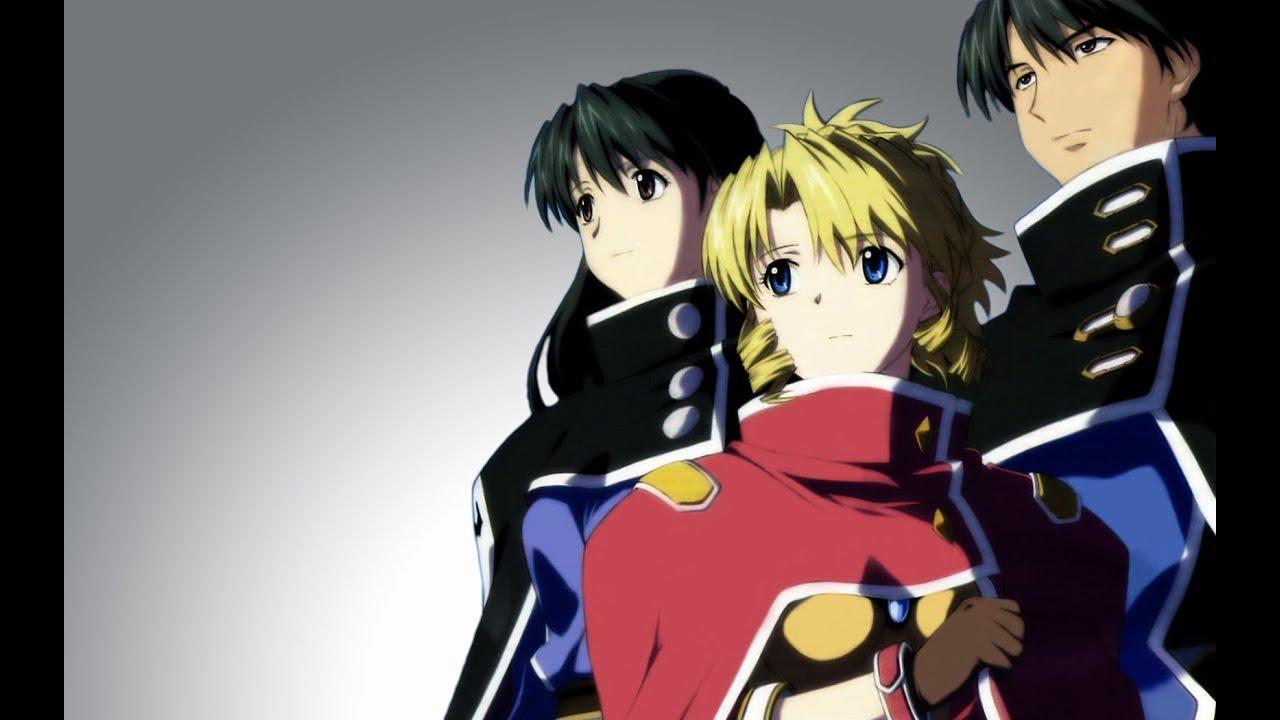 Yang Jelas Gua Juga Diomelin Liat Anime Ginian Soalnya Pas Ending Si Protagonisnya Bugil Wkwkwkwk Ceritanya Sendiri Agak Kurang Ngerti Sih Hahaha