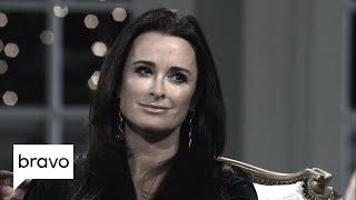 RHOBH: The Band's Breaking Up (Season 8, Episode 10) | Bravo