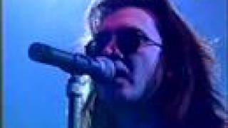 Like a Hurricane - The Mission UK - live @ Dusseldorf 1990