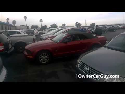 Auto Auction Cars Junk Mess ups & Nice Automobiles Buying Bidding Wholesale #2