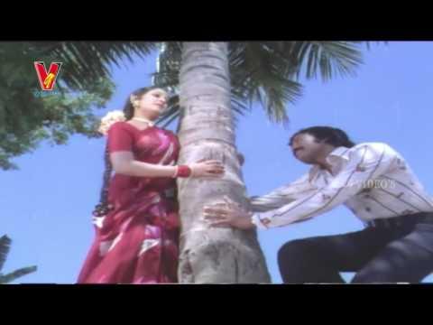 Andhari lo idharamunte  song