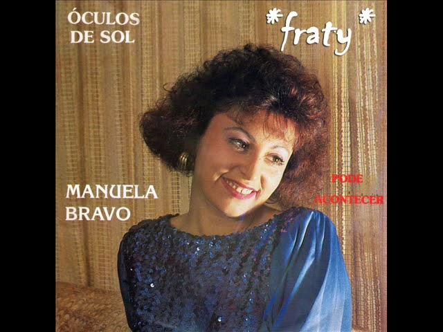 1589bb7ba30af Manuela Bravo - Óculos de Sol Chords - Chordify