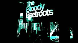 The Bloody Beetroots - Yeah Boy