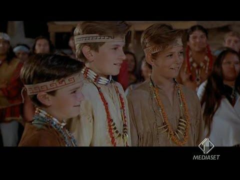 3 Ninjas Rocky Colt & Tum Tum