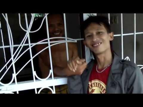 SUMANTO 2  ( Sumanto Ora Bali ) PURBALINGGA