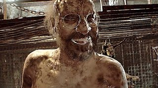 Resident Evil 7 PC Demo Gameplay 60FPS 1080p