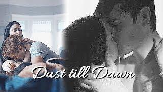 Veronica + Archie   Dusk till dawn (2x01)