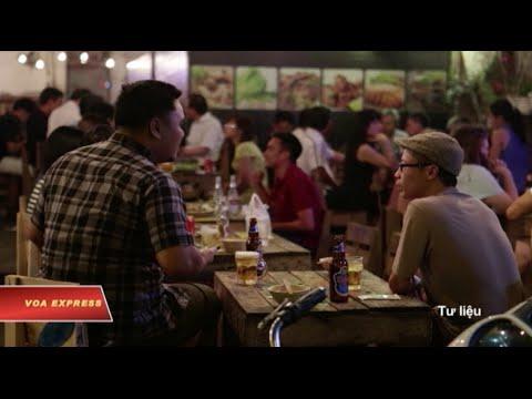 Sài Gòn 'đối phó' với du khách Trung Quốc