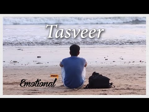 Tasveer | Short Film | EmotionalFulls