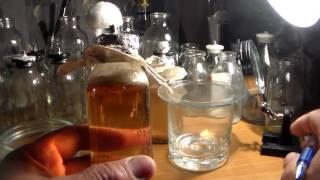 видео Натрия хлорид раствор: инструкция по применению. Для чего назначают и ставят капельницу Натрия хлорид