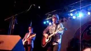 Watch Son Volt Beacon Soul video